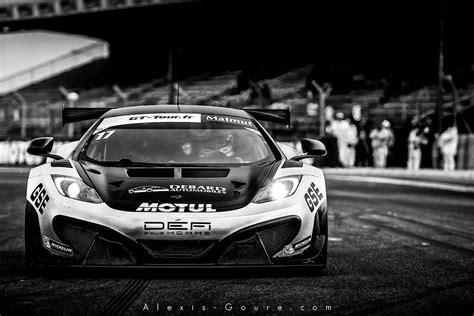 McLaren MP4/12-C gt3 | Btcc, Mclaren, Mclaren mp4