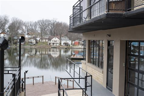 Pick's set to open on the Portage Lakes - News - The
