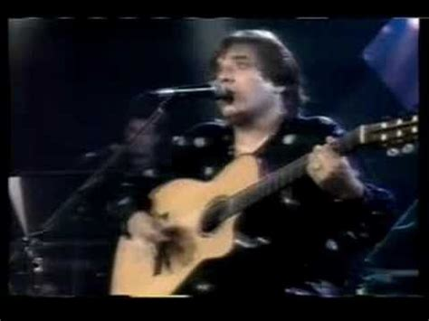 jose feliciano my sweet lord 17 best ideas about sweet lord on pinterest george