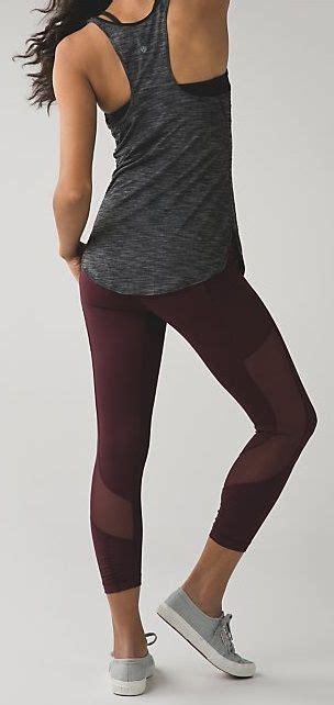 Best 25+ Winter workout clothes ideas on Pinterest | Fall workout outfits Workout outfits and ...