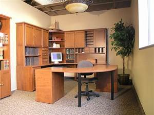 desk gallery desq we create space minnesota With home office furniture edina mn