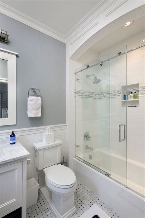 bathroom tubs and showers ideas tiny bathroom tub shower combo remodeling ideas