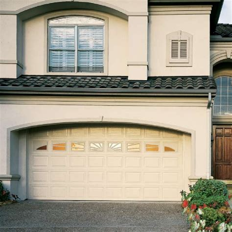 Day And Garage Doors by Overhead Traditional2 Day And Nite Doors Residential