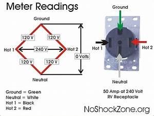 Suzuki Rv 50 Wiring Diagram