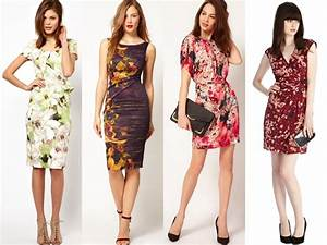 wedding guest attire what to wear to a wedding part 3 With dresses for attending a fall wedding