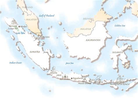 bali indonesia map  india bali indonesia holiday