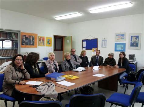 ufficio scolastico provinciale cagliari si 232 svolto ieri a carbonia un incontro tra l assessore