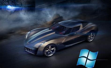Car Wallpapers For Windows 10 Wallpapersafari