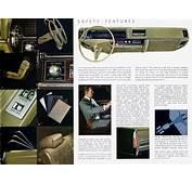 1968 Cadillac DeVille  My Classic Garage