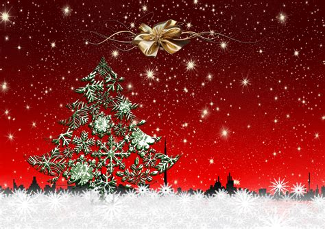 stars  xmas background images cards  christmas
