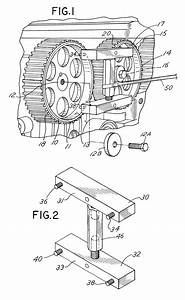 Patent Us6694587