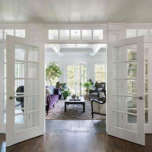 sunrooms  building trend aw homes custom home