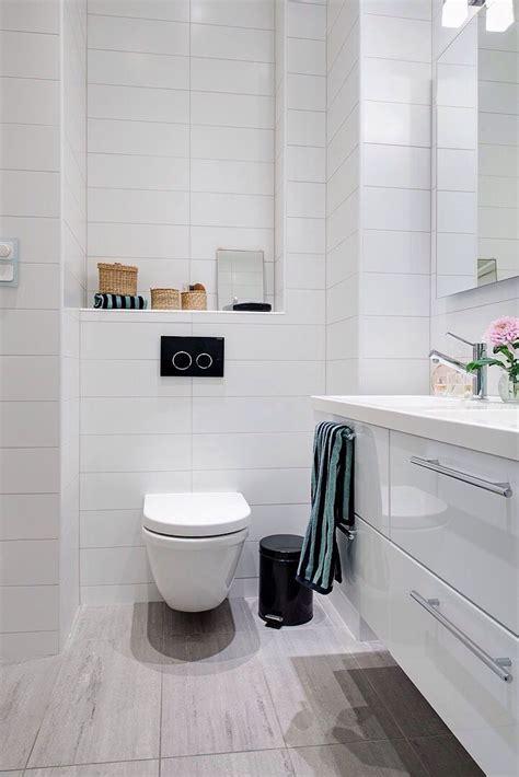 small white bathroom ideas amusing 20 bathroom ideas small white inspiration of top 25 best small white bathrooms ideas
