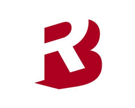 logo design a to z r