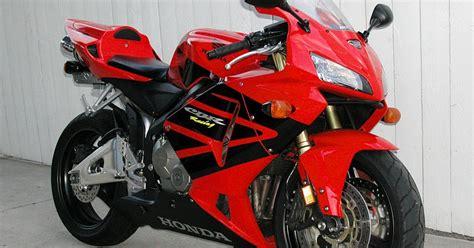 All Sports Cars & Sports Bikes