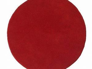 Tapis Adum Ikea : ikea tapis chambre ikea tapis chambre bebe roubaix tapis chambre bebe ikea with ikea tapis ~ Preciouscoupons.com Idées de Décoration