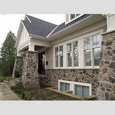 Stone Selex Design Has 56 Reviews And Average Rating Of 9