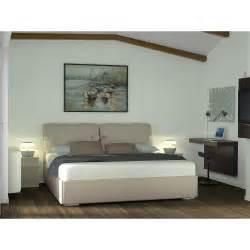 progettazione stanza da letto: arredamento camera da letto l ... - Progettazione Camera Da Letto