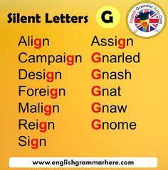 special sounds images english phonics english