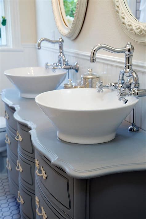 bathroom sinks and faucets ideas 25 best bowl sink ideas on sink bathroom