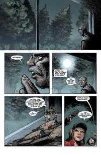 zombies duty call comics profile horse dark