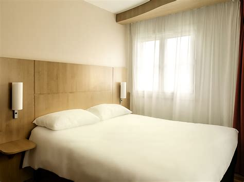 Cheap Hotel Lille  Ibis Lille Centre Grand Place. Wordpress Ecommerce Site Eku Criminal Justice. Promotional Code Verizon Wireless. Cervical Spine Pictures Best Database Program. Loan Forgiveness Military Apple Mdm Solutions. Sports Management Masters Program. Hollywood Fertility Clinic Good Day In French. San Francisco Team Building My Nyu Langone. Broker Lender Mortgage Property Line Surveyor