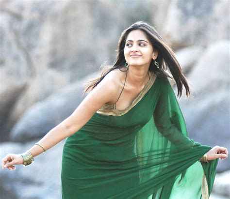 Sexy Bollywood And South Indian Actress Pictures Sexy