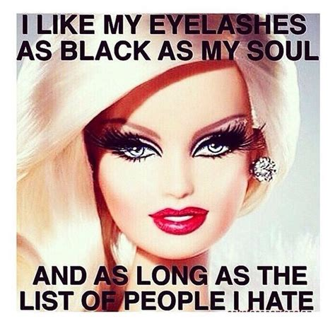 Mascara Meme - i like my eyelashes pictures photos and images for facebook tumblr pinterest and twitter