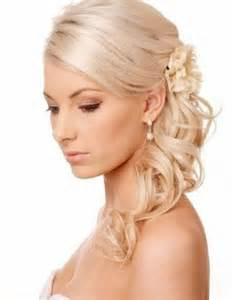 wedding hairstyles for thin hair 25 best ideas about hairstyles thin hair on thin hair updo bridesmaid hair and