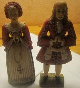Maße Berechnen Frau : antikspielzeug masse kunststofffiguren gefertigt ~ Haus.voiturepedia.club Haus und Dekorationen