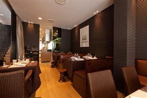 Bel Etage  Frans Restaurant  Knokkeheist 8300