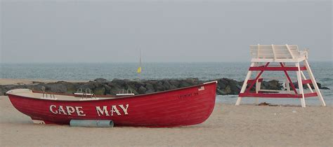Cape May Boat Rentals by Chalfonte Hotel Historic Cape May Nj Accommodations Cape