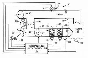 Patent Us6415617