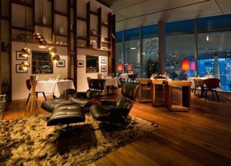 Esszimmer Munchen by Dessert Picture Of Esszimmer Dining Restaurant In