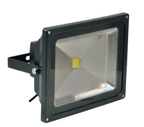 led vs halogen flood lights type pixelmari