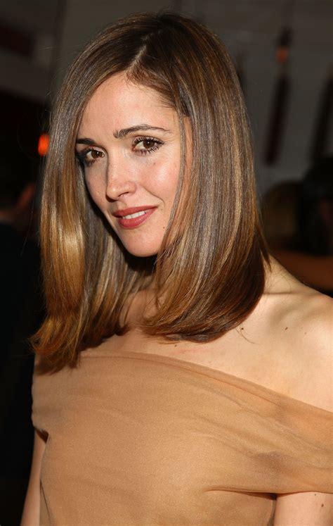 Easy ways to style medium length hair BakuLand Women