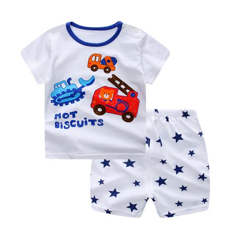 Infant Clothes by Get Cheap Newborn Baby Clothes Aliexpress