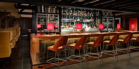 chef de cuisine st louis 17 best images about the restaurant at the cheshire on
