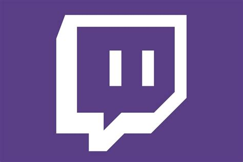 Twitch Lets You Change Your Username Now