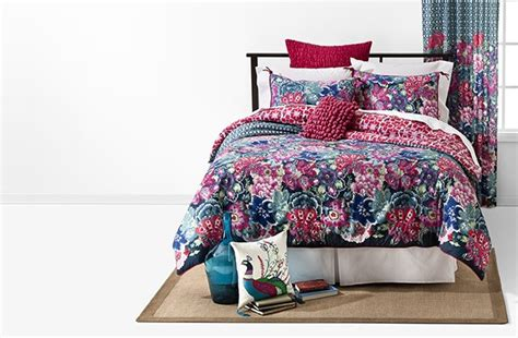 Bedroom Target Duvet For All Your Bedroom Needs, Navy Hudson Bay Blanket Labels Halo Micro Fleece Sleepsack Wearable Diy Water Cooled In Ground Pool Solar Roller Charter Club Damask Stripe Down Infant Crochet Patterns How Ro A Baby Waffle Pattern
