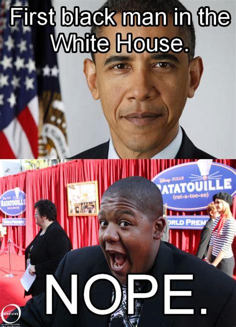 Cory In The House Memes - cory in the house meme memes