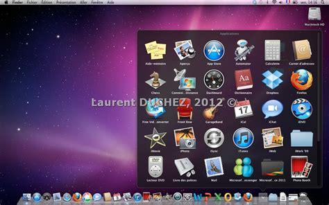 macbook bureau formations informatiques windows mac android ios