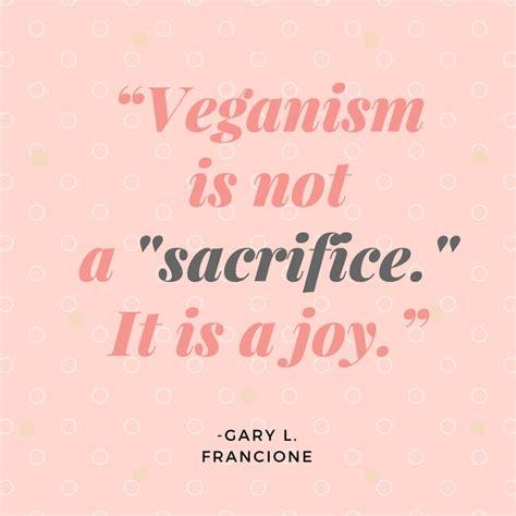 vegan quotes  instagram pinterest  social media