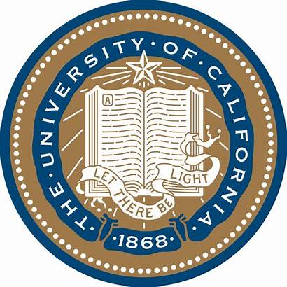 University California Logonoid