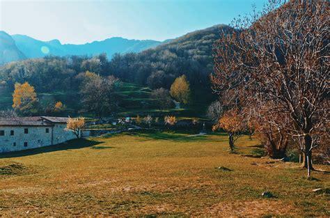 San Tomaso, Valmadrera Lc
