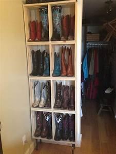 Idée Rangement Chaussures A Faire Soi Meme : pin by brandi on houses meuble chaussure meuble ~ Dallasstarsshop.com Idées de Décoration