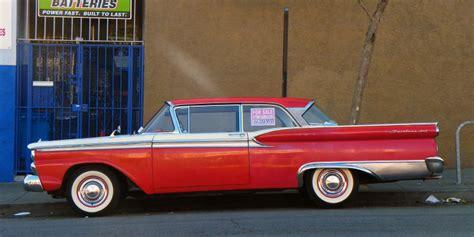 california streets san francisco street sighting