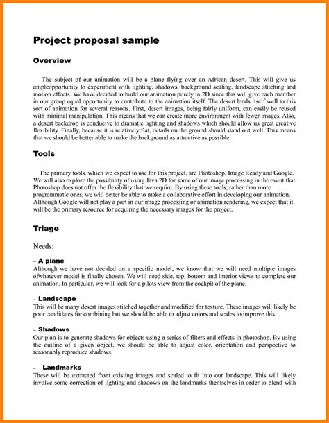 4+ Proposal Writing Format  Project Proposal. T Mobile Customer Service Representative Job Template. Sample Of How To Write An Application To Apply For A Job. Purchase Request Form Template Excel. Job Experience Resume Example Template. Roadmap Powerpoint Template Free Template. Sample Elementary Teacher Cover Letters Template. Halloween Invitation Templates. Photo Album Design Templates