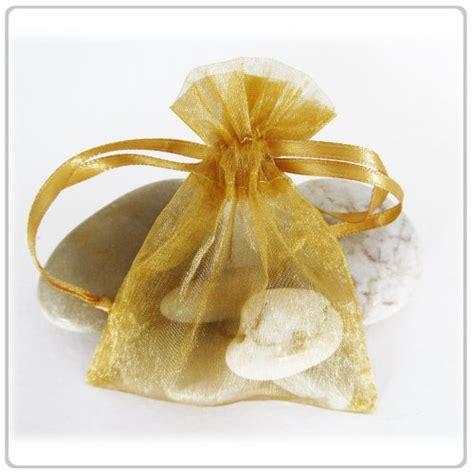 wedding favor bags wholesale wedding favor diy wedding