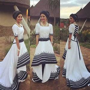 Xhosa makoti | Xhosa Traditional Outfits | Pinterest | To work We and The ou0026#39;jays